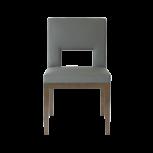 Cadogan Chair