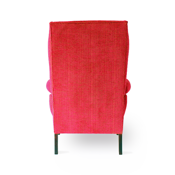 Contemporary Queen Anne Wing Chair Kingston Traditional  : 1032 from www.kingstontraditionalupholstery.co.uk size 600 x 600 png 347kB
