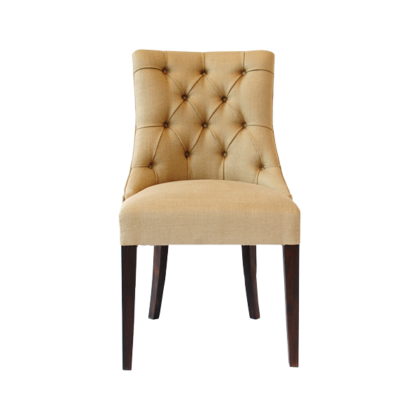 Capri Dining Chair Kingston Traditional Upholstery : Capri Dining Chair4 from www.kingstontraditionalupholstery.co.uk size 600 x 600 png 190kB