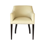 Oxford Tub Dining Chair