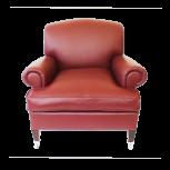 Bathurst chair1_web