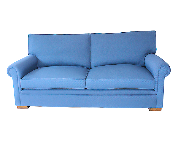 Ascot Sofa Kingston Traditional Upholstery