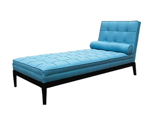 chaise longue upholstery covers with Retro Chaise Lounge on 11166 Guscioalto Turning Metal Base Armchair With Armrests Flexform as well The History Of Chaise Longues in addition 11270 Betty Small Armchair Flexform moreover Sofas Green also Alva Ottoman Bed With Quilting.