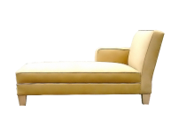 Modern Day Chaise Longue