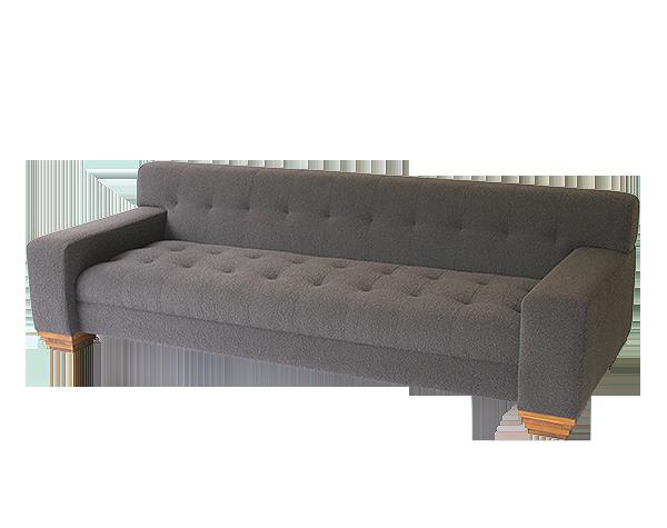 Denver Sofa Kingston Traditional Upholstery
