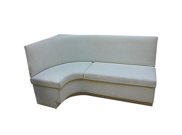 Banquette Seats Banquette Seating Kingston Traditional Upholstery