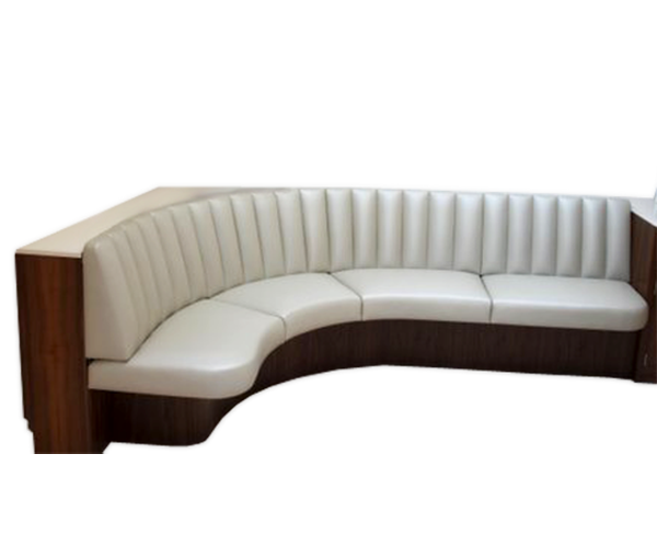 Banquette Seating With Inside Storage Kingston