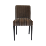 Low Back Dining Chair4