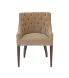 Rubens Dining Chair