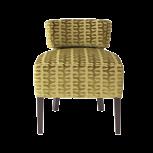 Valbonne_Chair5